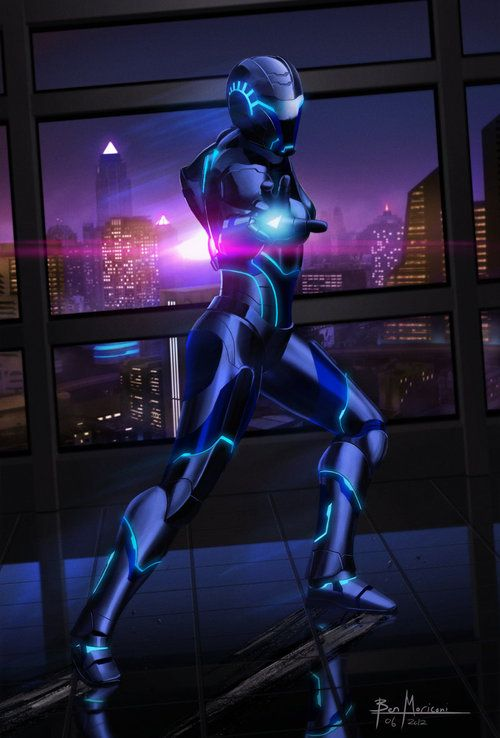 the tron legacy characters wore darks suits with a small amount of colour and light which box office milestone 39iron