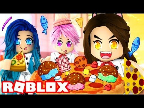 The Oldest Game On Roblox Youtube Don T Ever Put This On Your Roblox Pizza Youtube Roblox Roblox Pizza Youtube I