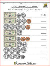 Thesis topics for economics students philippines image 5
