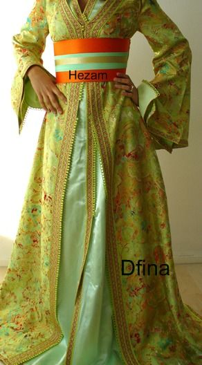 Traditional, Moroccan wedding and Morocco on Pinterest