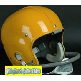 Old Ghost Collectibles - Miami Hurricanes Authentic Throwback Football Helmet 1957-1958, $163.99 (http://www.oldghostcollectibles.com/miami-hurricanes-authentic-throwback-football-helmet-1957-1958/)