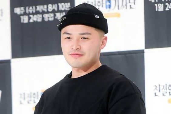 Microdot To Step Down From All Programs Following Investigation Of Parents On Fraud Accusations