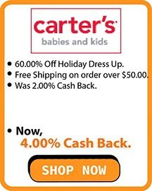 Double Cash Back Monday Plus Up to 70% Off at Macy's and Much More!