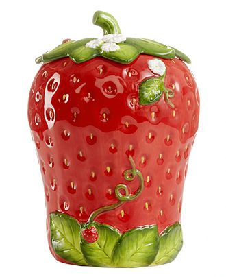 اكسسورات من الفاكهة والخضار لمطبخك تزيده جمالا 536618fa506ed1b8c591
