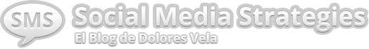 Ejemplo de plan de marketing: Blogs Social Media, Estrategias Social, Plan Socialmedia, Guión Detallado, De Doloresvela, Curioseando Estrategias, Detallado Para