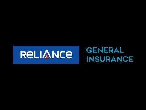 Hero Fincorp To Buy Anil Ambani S Reliance General Insurance
