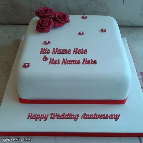 Cake Images With Name Sneha : Simple, Beautiful and Names on Pinterest