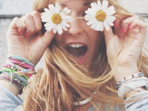 """Résultat de recherche d'images pour """"we heart it girl happy"""""""