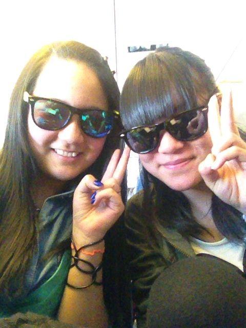 Okinawa,baby!!