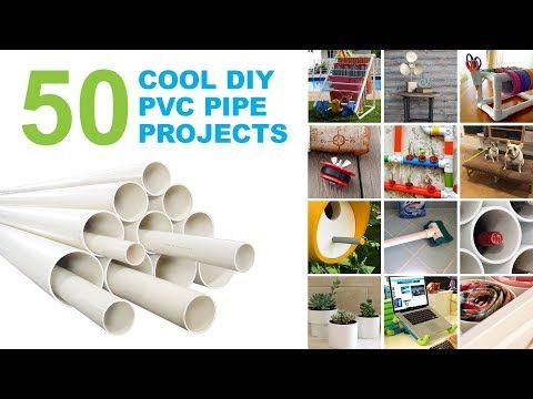 Pin On Do This With Pvc