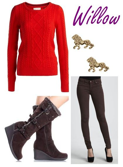 Quizes And Outfit On Pinterest