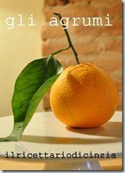 Dolcetti dal Mondo: Salmone al forno su letto di riso al limone