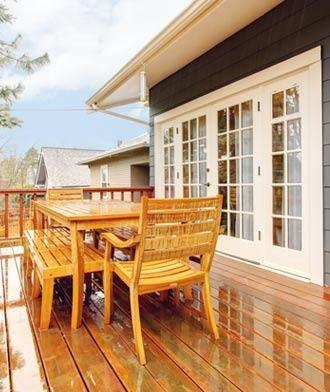 Real Estate Listing, Mls Real Estate Listings - Michelle Wunker @ Century 21 - Billings, Mt