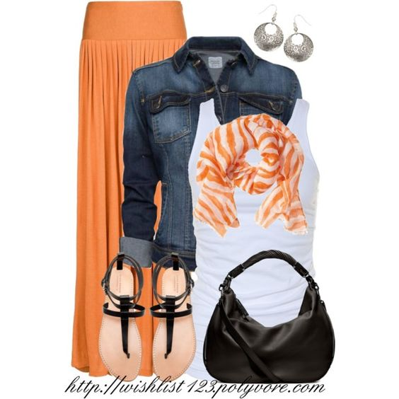 385, created by wishlist123 on Polyvore