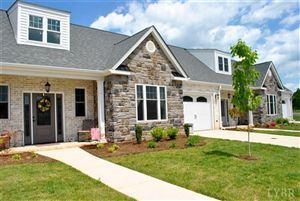 Great Investment Opportunity, for more information please visit http://annsellslynchburg.kwrealty.com/