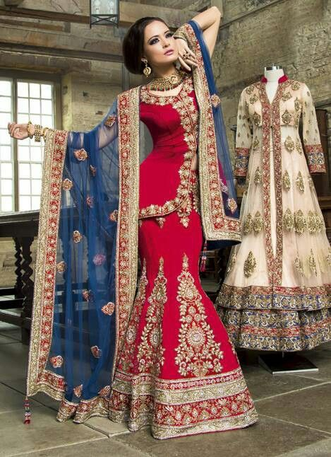 Lengha FOR FURTHER DETAIL U CONTACT ME AT dnfash4@gmail.com