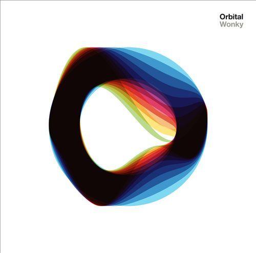 Wonky - Orbital : Songs, Reviews, Credits, Awards : AllMusic