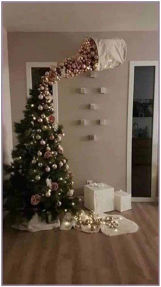 Pin Van San Van Der Veer Op Kerstboom Kerst Sfeer Christmastree And Stuff Kerst Kerst Ornament Kerst Pronkstukken