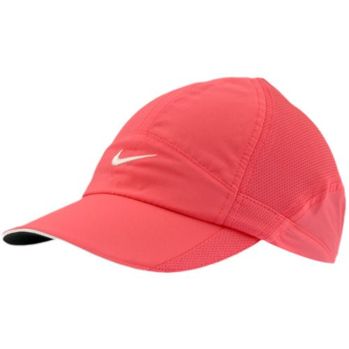 Nike Hats for Women  c7ecb8e636f