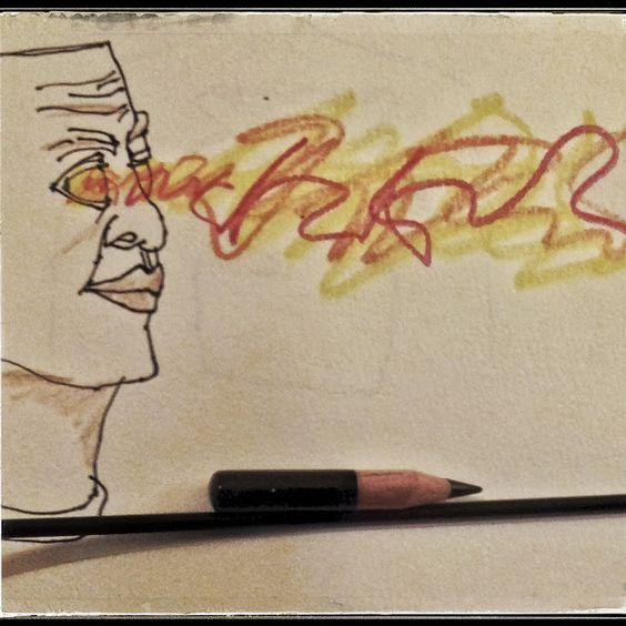 Grafica y Dibujo: miradas