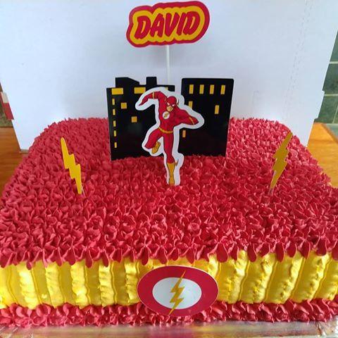 Pin Em Daniel 5