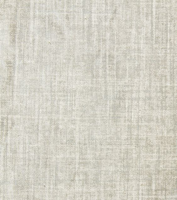 Home Decor Solid Fabric- Robert Allen Alchemy Linen  PlatinumHome Decor Solid Fabric- Robert Allen Alchemy Linen  Platinum,