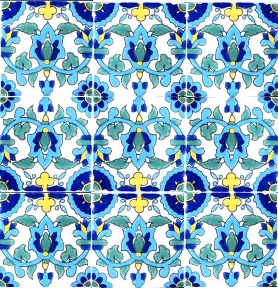 Comfortable 1200 X 600 Ceiling Tiles Thick 3X6 Subway Tile Backsplash Flat 4 Ceramic Tile 4X12 Subway Tile Young 4X4 Ceramic Floor Tile RedAnn Sacks Tile Backsplash DEKORATIVE KeramikFliesen Akzent Mosaik Von Tunisiandecor Auf Etsy ..