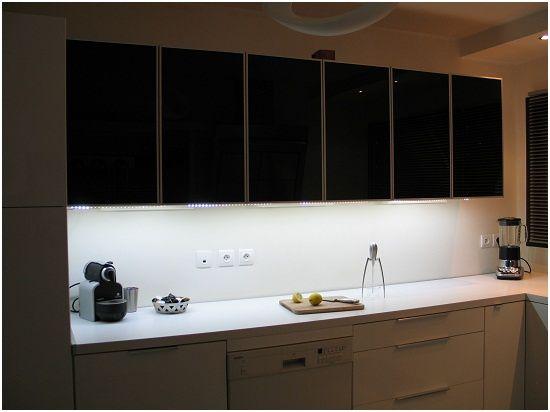 Droominterieur Excellent Magazine Plafond Cuisine Faux Plafond Cuisine Plafond Design
