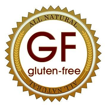 Euforia Confections desserts are gluten-free and made using natural ...