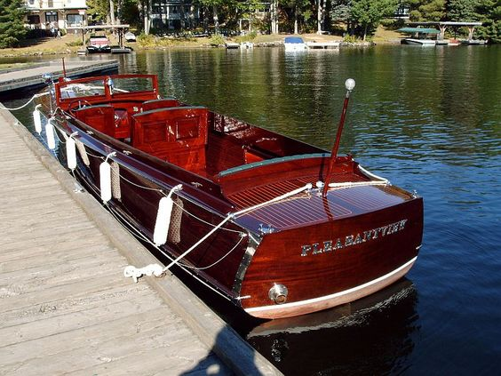 Boats for sale and decks on pinterest for Norris craft boats for sale