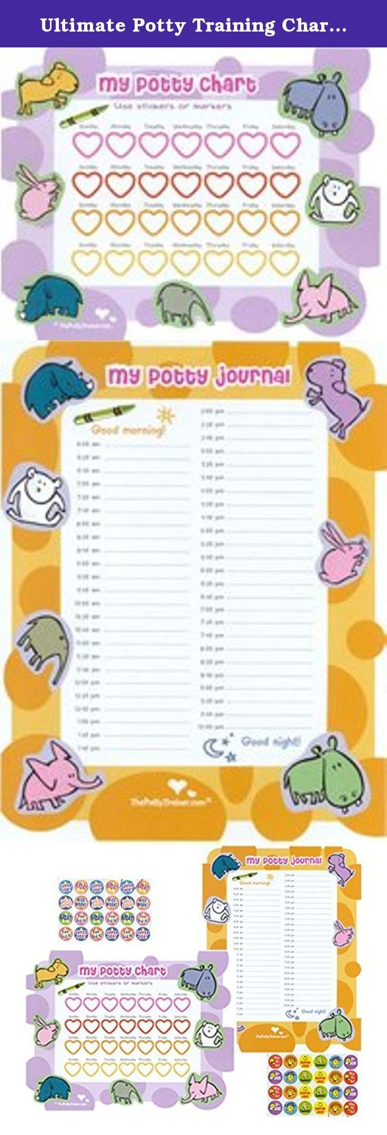ultimate potty training charts for boys and potty training charts ultimate potty training charts for boys and potty training charts for girls the ultimate potty