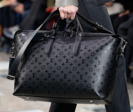 "the ""it"" bag #menswear #simplydapper #stylish"