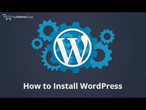 18++ Install wordpress on hosting ideas in 2021