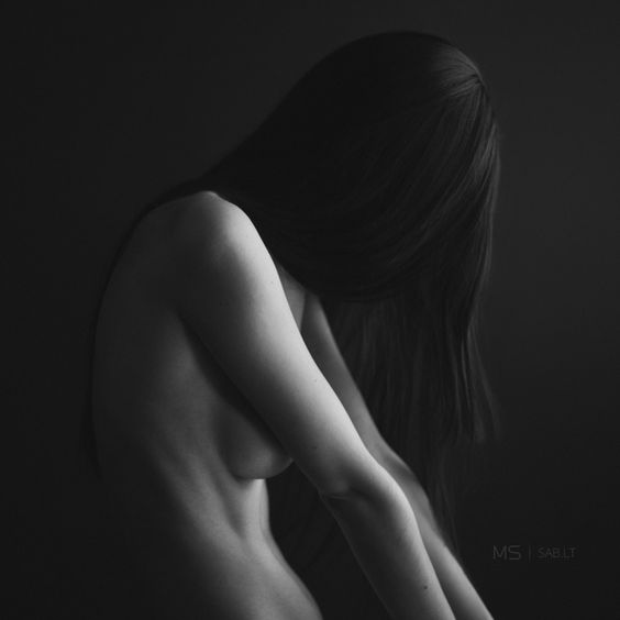 "Portrait - © Marius S., <a href=""https://www.facebook.com/mariussfoto/"">Follow me on facebook</a> <a href=""http://www.sab.lt/"">My Website</a>"