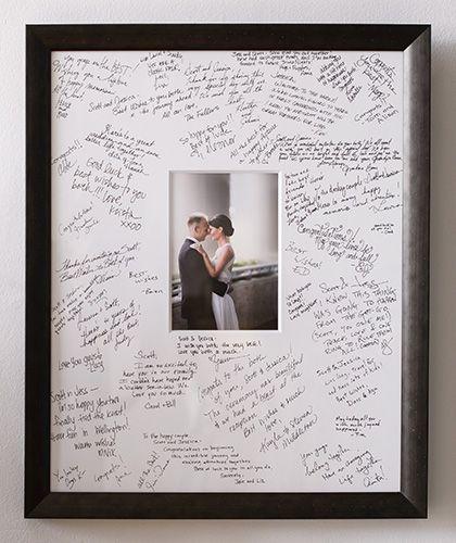 artists frame service wedding framing