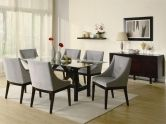 9102230 - Dining Set_14859
