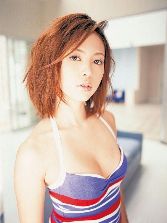 【60画像】濡場も経験済!岩佐真悠子のかわいい高画質画像まとめ!