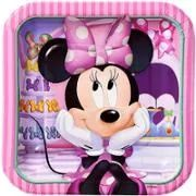 minnie mouse party supplies - Walmart.com