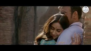 Nit Khair Manga Sonya Me Teri Love Song Love Songs