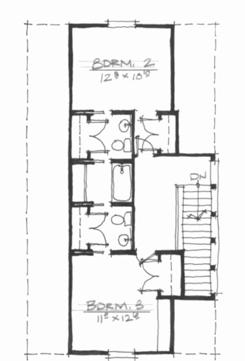 House Plans With Jack And Jill Bathrooms Sanescobar Info Linen Closet And Laundry Across From Bat Jack And Jill Bathroom Bathroom Floor Plans Bathroom Plans