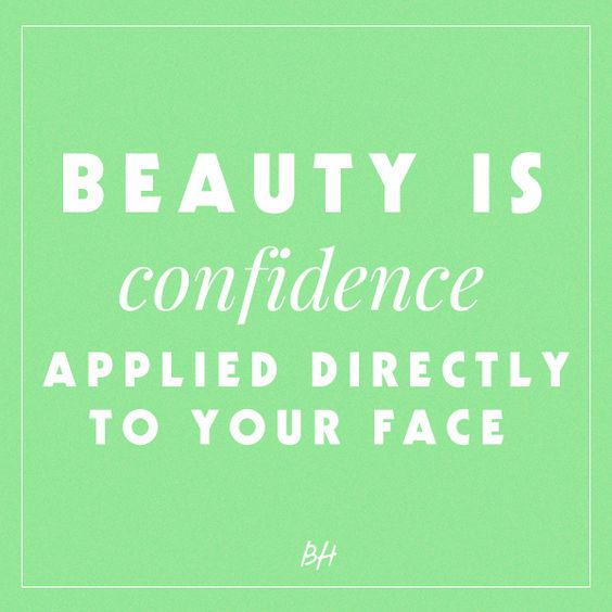 Beautiful Inspirational Quotes: Beautiful, Nerium And Self Confidence On Pinterest