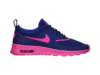 Nike Air Max Thea Women\u0026#39;s Shoe