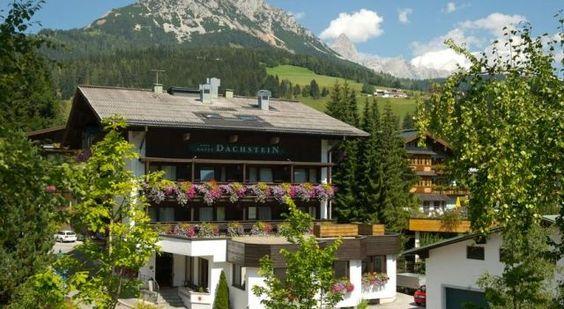 Hotel Dachstein - 4 Star #Hotel - $168 - #Hotels #Austria #Filzmoos http://www.justigo.eu/hotels/austria/filzmoos/dachstein_36412.html