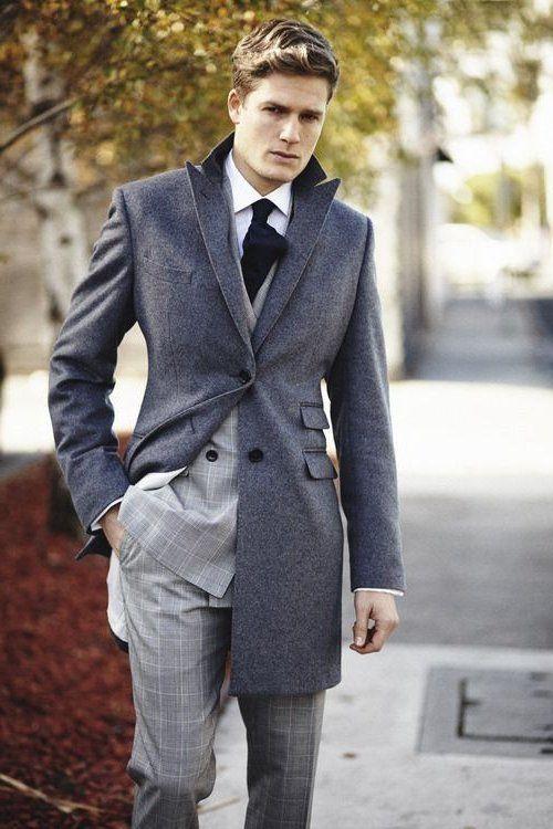 3 Tumblr Pinterest Herrenbekleidungz Herren Ausstatter Mens Outfits Well Dressed Men Stylish Men
