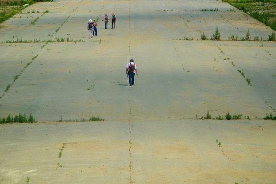 «Periph'Strip» : pour une exégèse du périphérique toulousain, par Urbain trop urbain