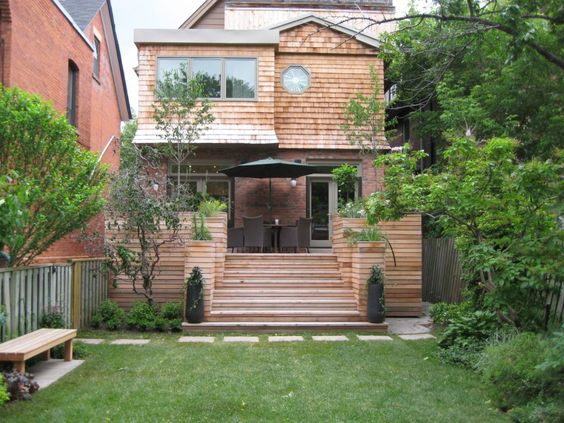 Cubic Yard Design
