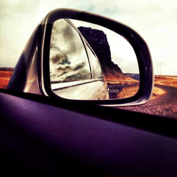 Iceland_roadtrip