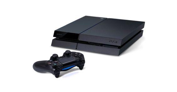 Sconto di 100 euro sulla console Sony Playstation 4 con controller DualShock 4. PS4 ha una grafica incredibilmente realistica e una velocità mozzafiato!