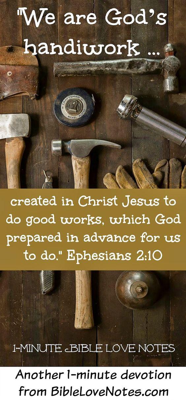 The Positive Mission and Job Description of the Holy Spirit - assistant director job description
