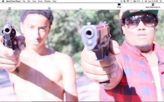 #ImBoomin #videoshoot #hoodrichclikk